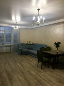 Квартира R-22442, Липкивского Василия (Урицкого), 37в, Киев - Фото 6