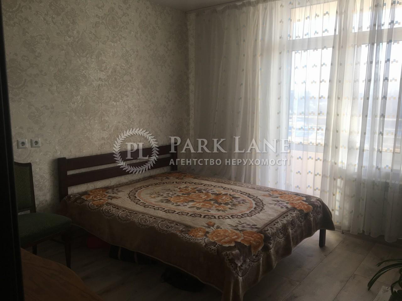 Квартира R-22442, Липкивского Василия (Урицкого), 37в, Киев - Фото 8