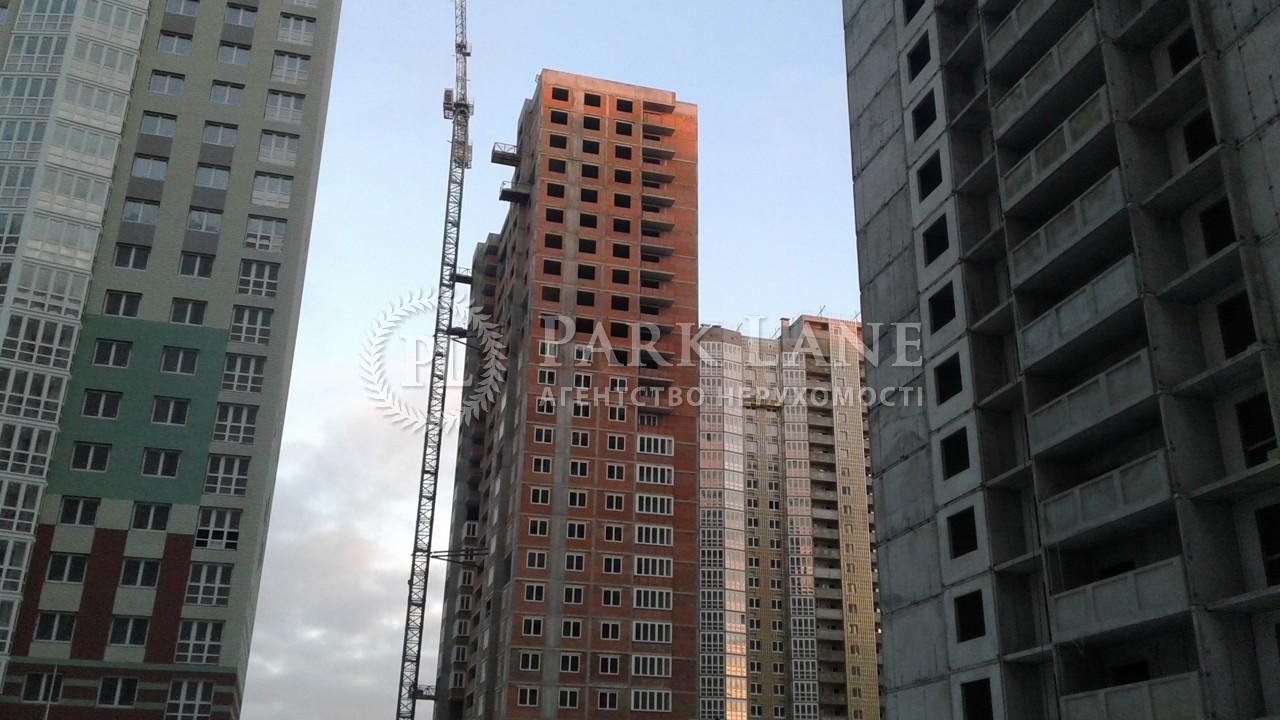 Apartment Hmyri Borysa St., 22, Kyiv, Z-415707 - Photo 6