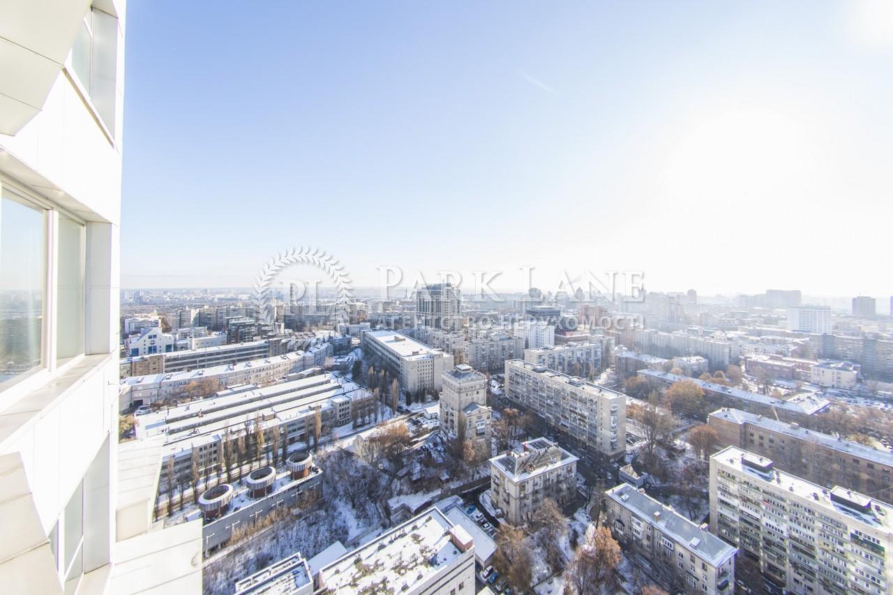 Квартира I-29394, Кловский спуск, 7, Киев - Фото 22