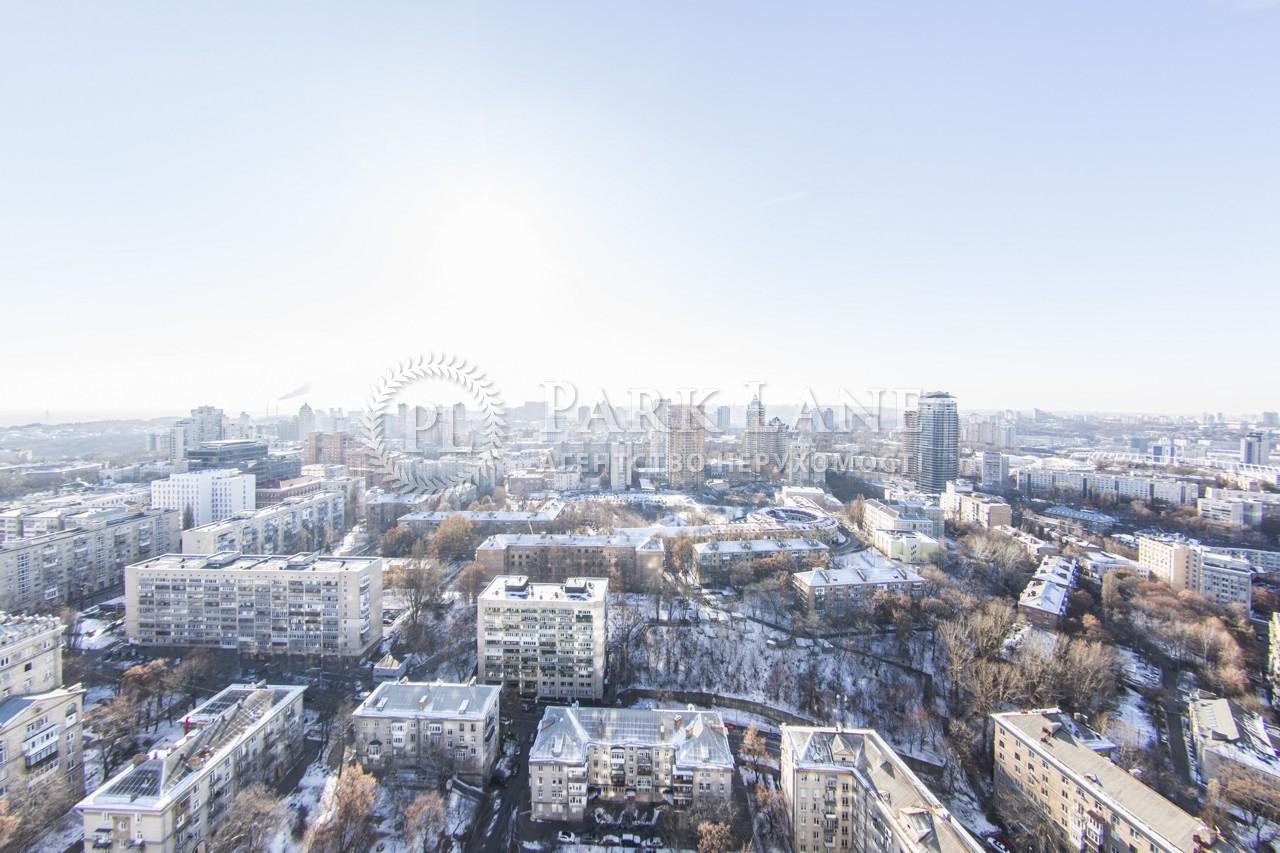 Квартира I-29394, Кловский спуск, 7, Киев - Фото 23