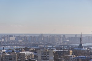 Квартира I-29394, Кловский спуск, 7, Киев - Фото 25