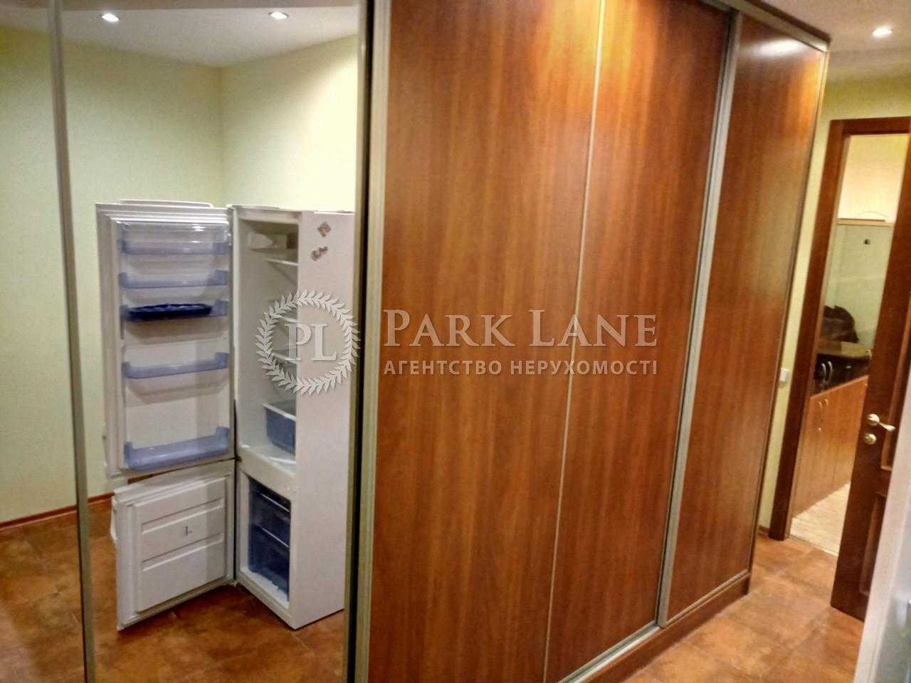 Квартира B-98020, Волынская, 10, Киев - Фото 9
