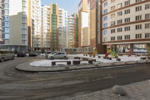 Квартира B-98145, Тютюнника Василя (Барбюса Анрі), 51/1а, Київ - Фото 5