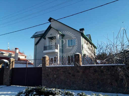Дом, Z-229858