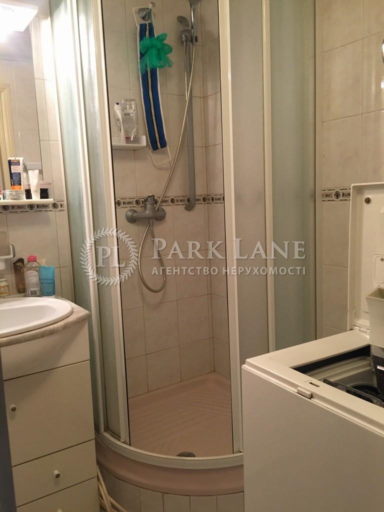 Квартира ул. Антоновича (Горького), 99, Киев, R-22531 - Фото 6