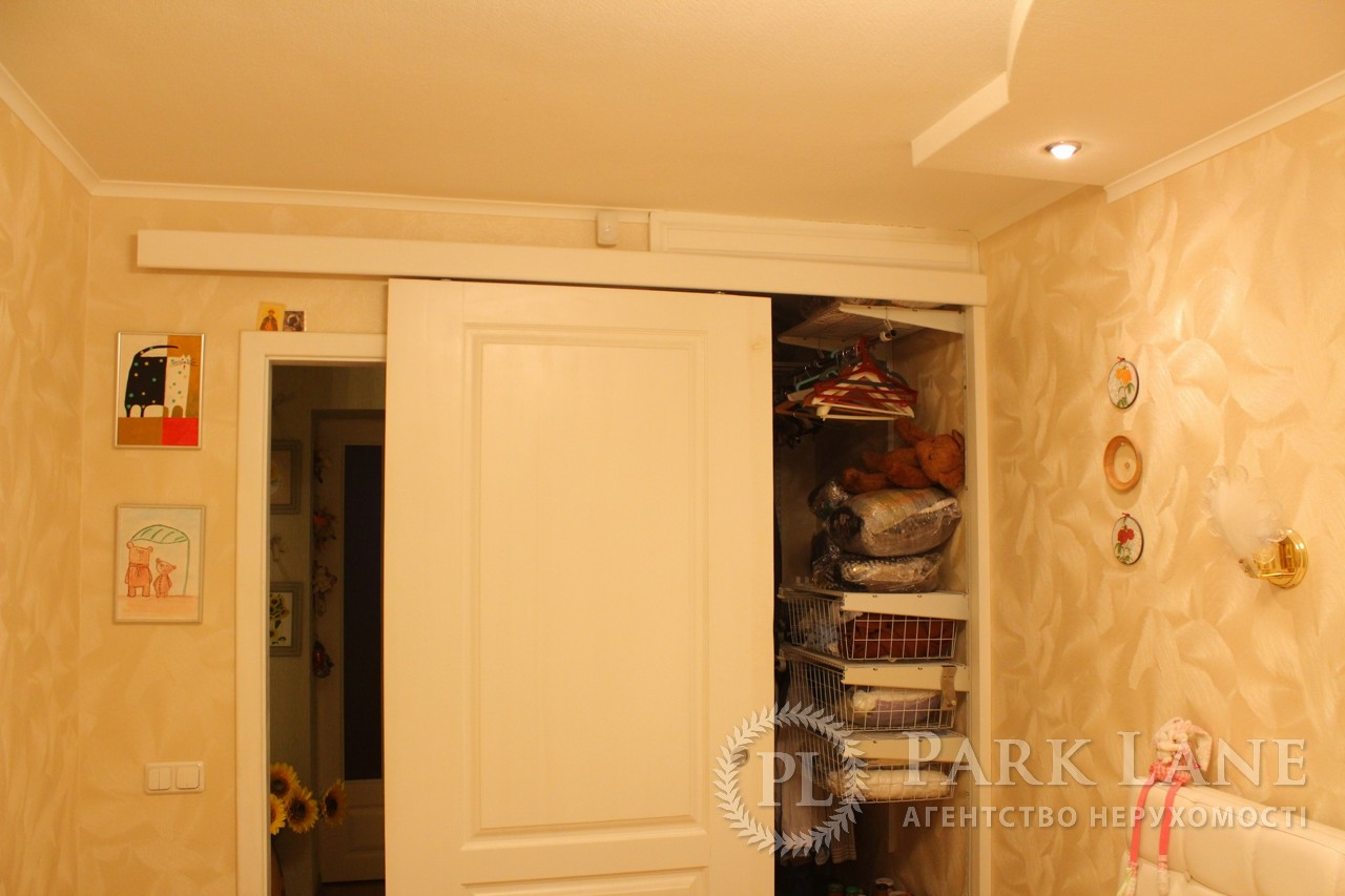 Квартира ул. Телиги Елены, 13/14, Киев, R-22808 - Фото 13
