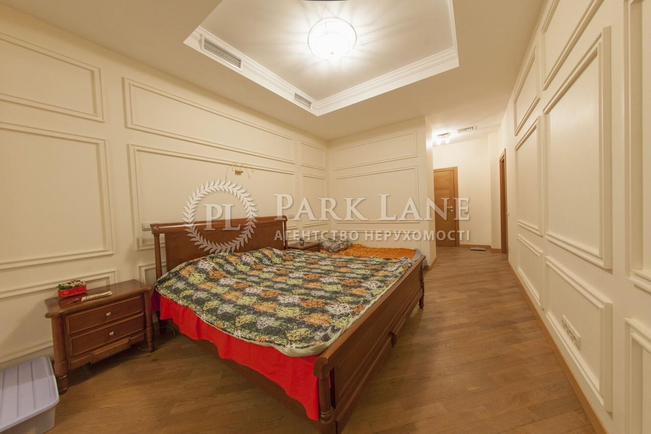 Нежилое помещение, Саксаганского, Киев, I-29424 - Фото 12