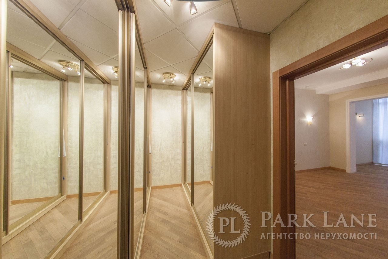 Нежилое помещение, Саксаганского, Киев, I-29424 - Фото 15
