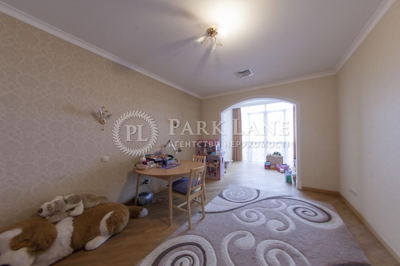 Нежилое помещение, Саксаганского, Киев, I-29424 - Фото 16