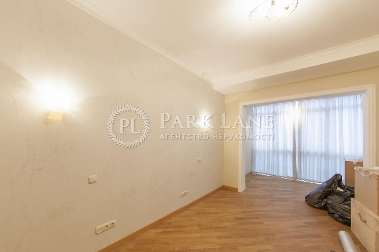 Нежилое помещение, Саксаганского, Киев, I-29424 - Фото 19