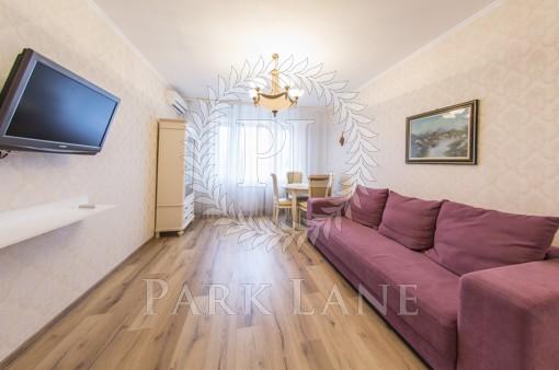Квартира, K-27100, 48