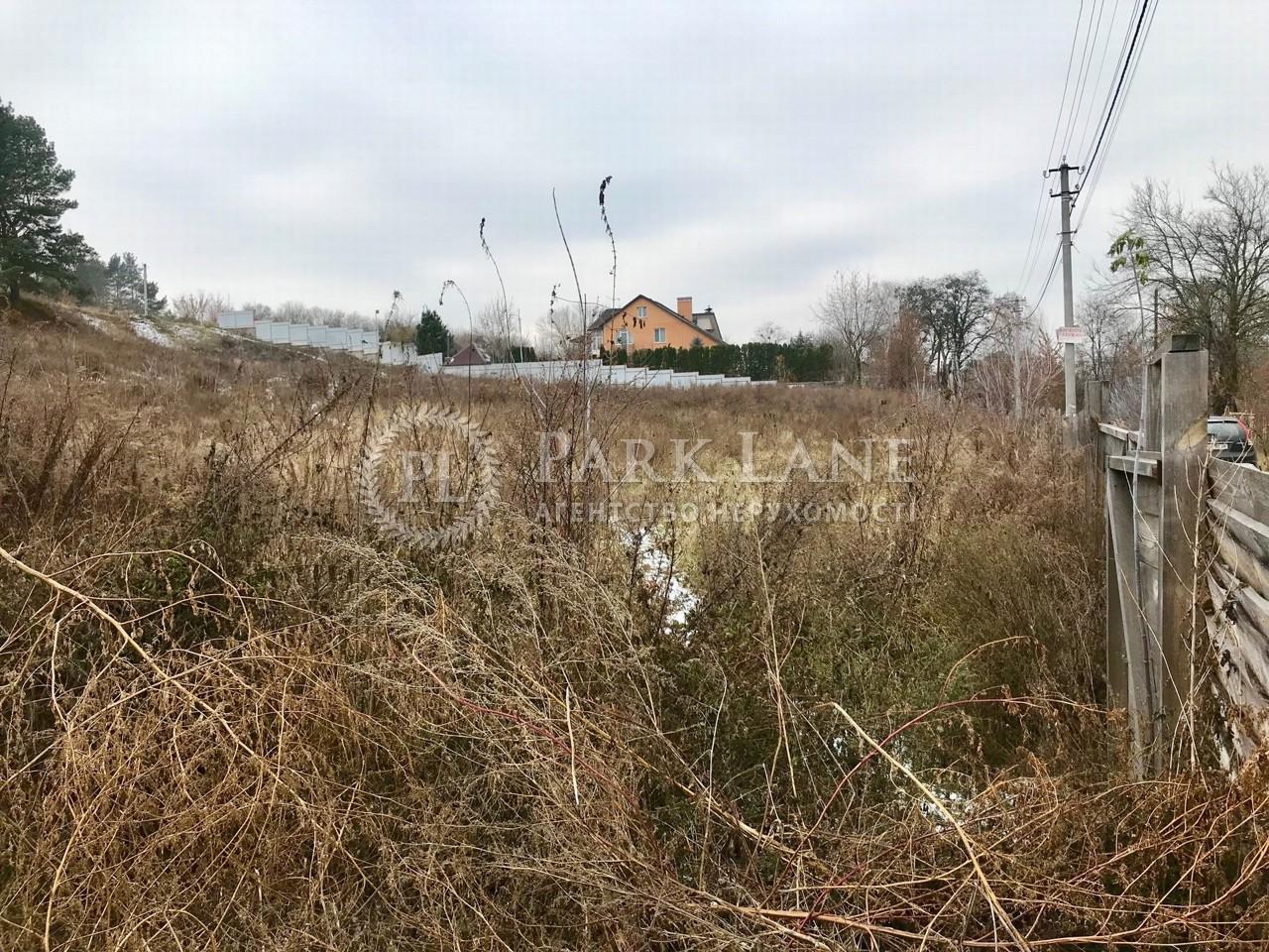 Земельный участок ул. Харченко, Музычи, R-22615 - Фото 2