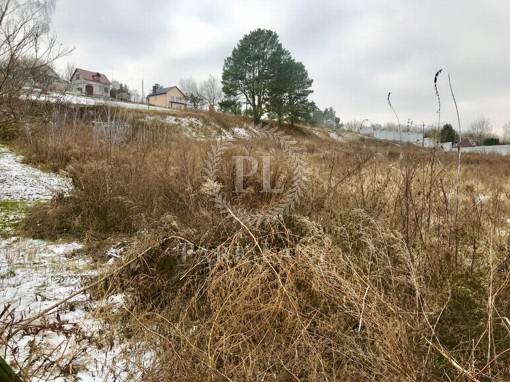 Земельный участок Харченко, Музычи, R-22615 - Фото