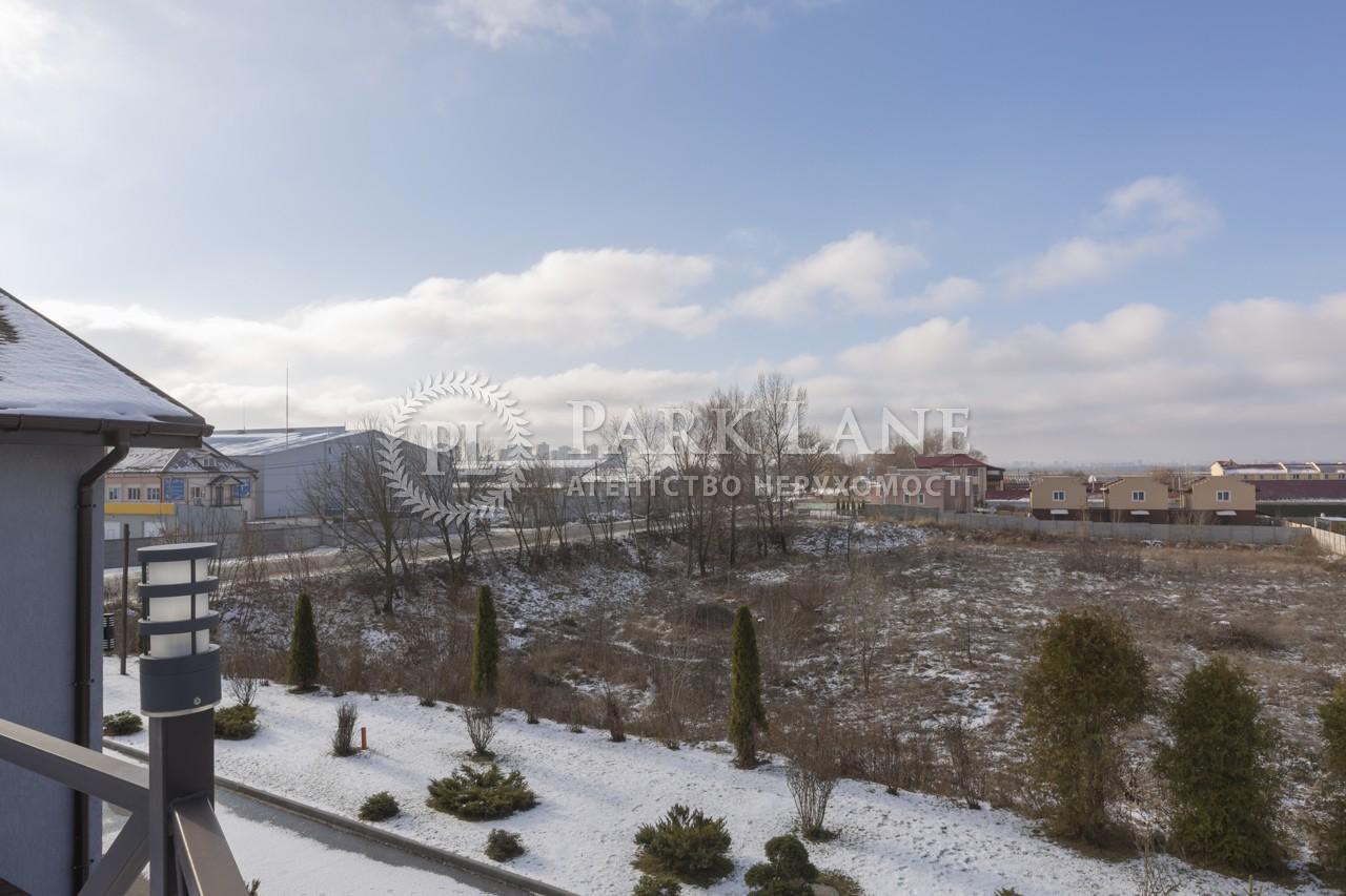 Ресторан, J-26715, Коцюбинского, Погребы (Броварской) - Фото 42