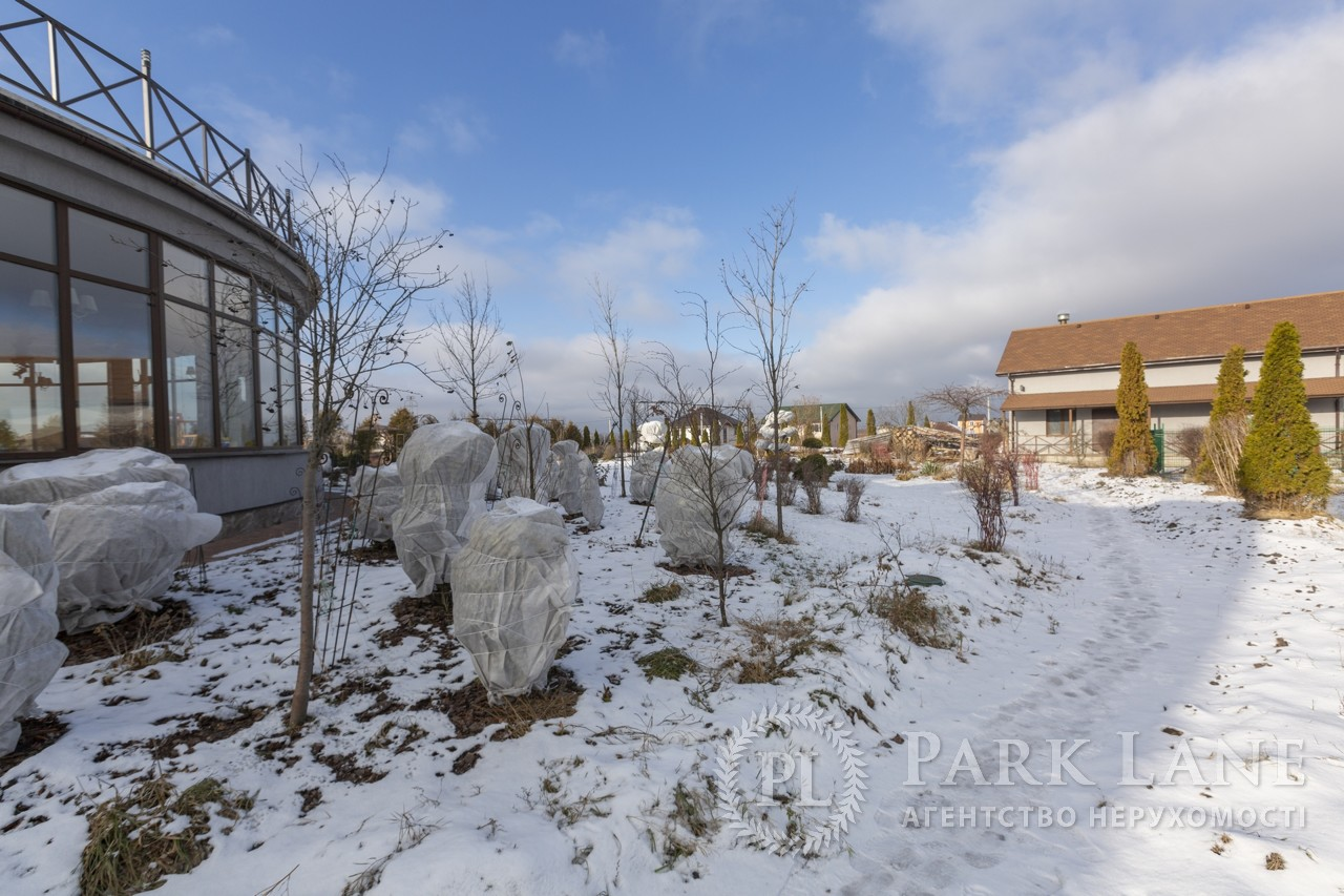 Ресторан, J-26715, Коцюбинского, Погребы (Броварской) - Фото 33