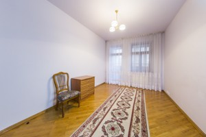 Квартира X-9008, Павловская, 18, Киев - Фото 16