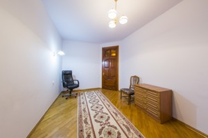 Квартира X-9008, Павловская, 18, Киев - Фото 17