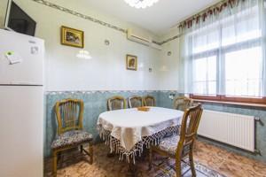Квартира X-9008, Павловская, 18, Киев - Фото 22