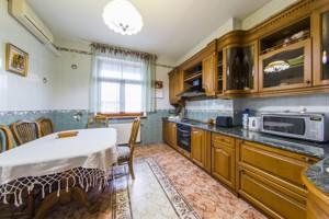 Квартира X-9008, Павловская, 18, Киев - Фото 20