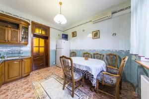 Квартира X-9008, Павловская, 18, Киев - Фото 21