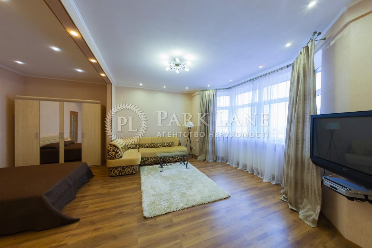 Квартира ул. Коновальца Евгения (Щорса), 32б, Киев, Z-398273 - Фото 5