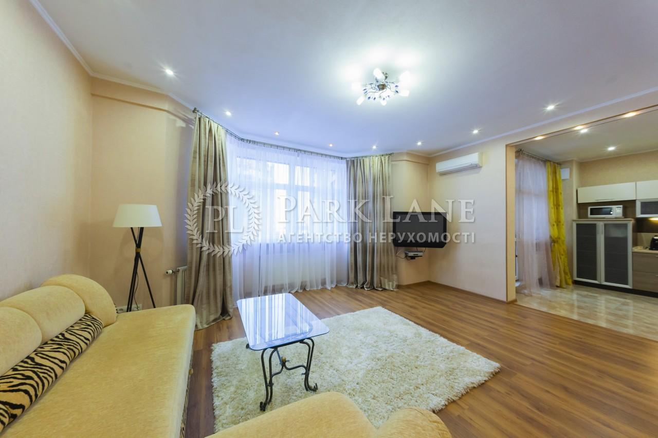 Квартира ул. Коновальца Евгения (Щорса), 32б, Киев, Z-398273 - Фото 6