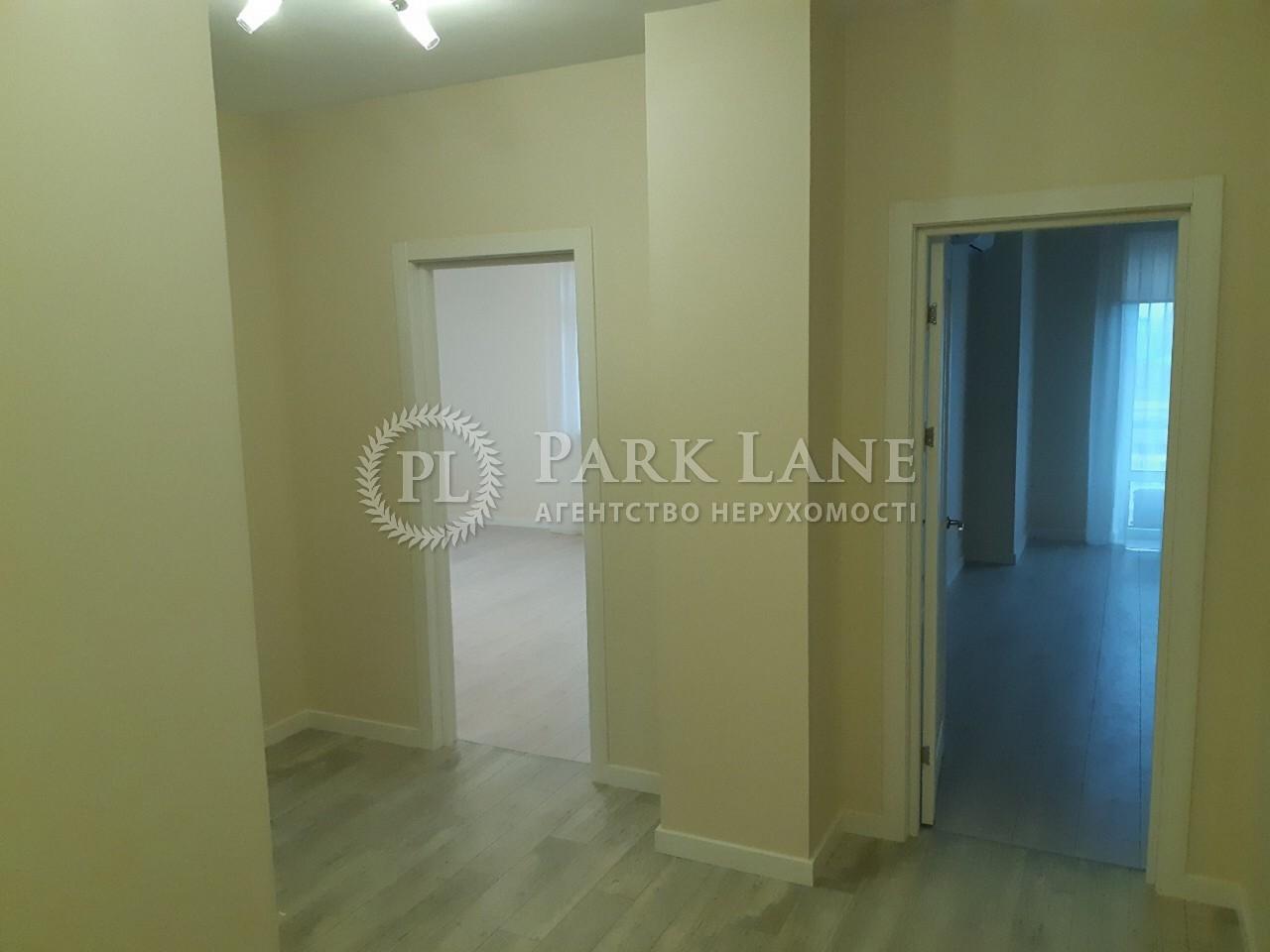 Квартира ул. Белорусская, 36а, Киев, Z-426766 - Фото 9