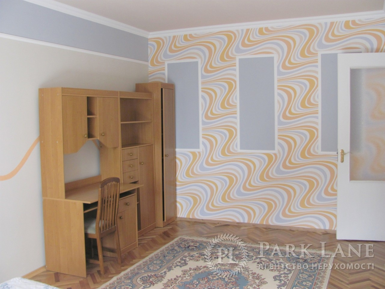 Квартира ул. Старонаводницкая, 6а, Киев, Z-1004097 - Фото 5