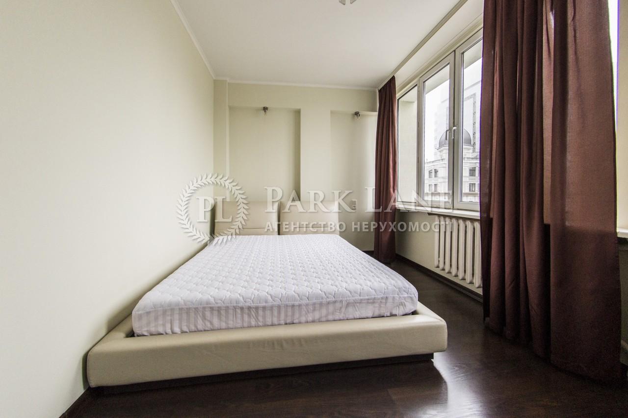 Квартира ул. Владимирская, 51/53, Киев, N-20354 - Фото 14