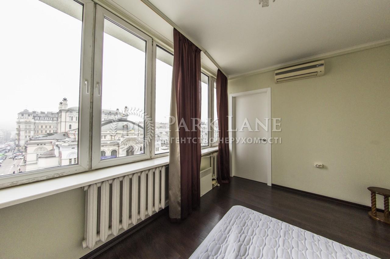 Квартира ул. Владимирская, 51/53, Киев, N-20354 - Фото 15