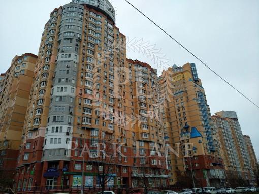 Квартира Академика Палладина просп., 22, Киев, R-28340 - Фото