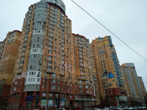 Квартира K-32667, Академика Палладина просп., 22, Киев - Фото 1