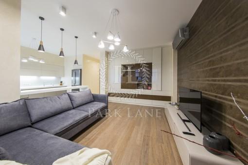 Квартира, N-20369, 34а