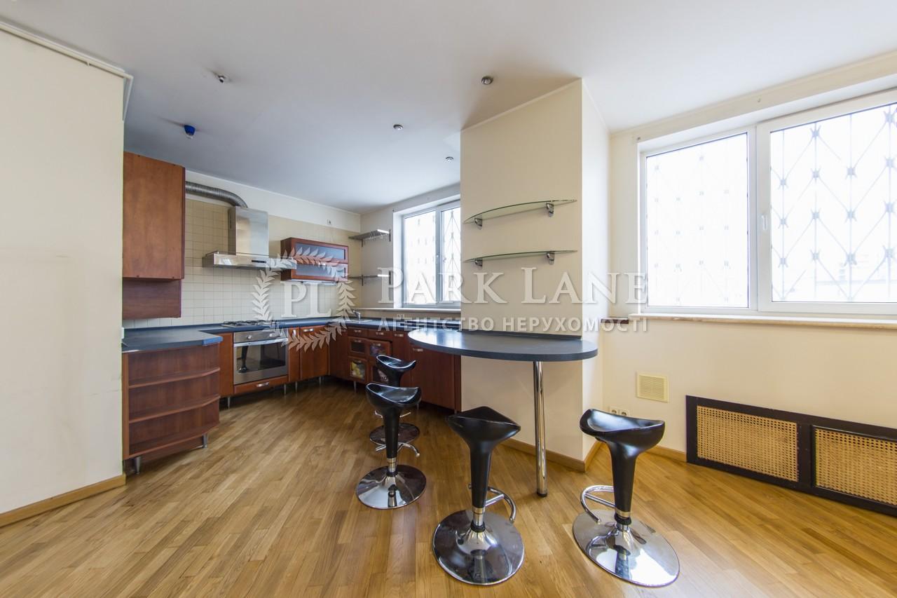Квартира ул. Ярославов Вал, 30а, Киев, C-98955 - Фото 11