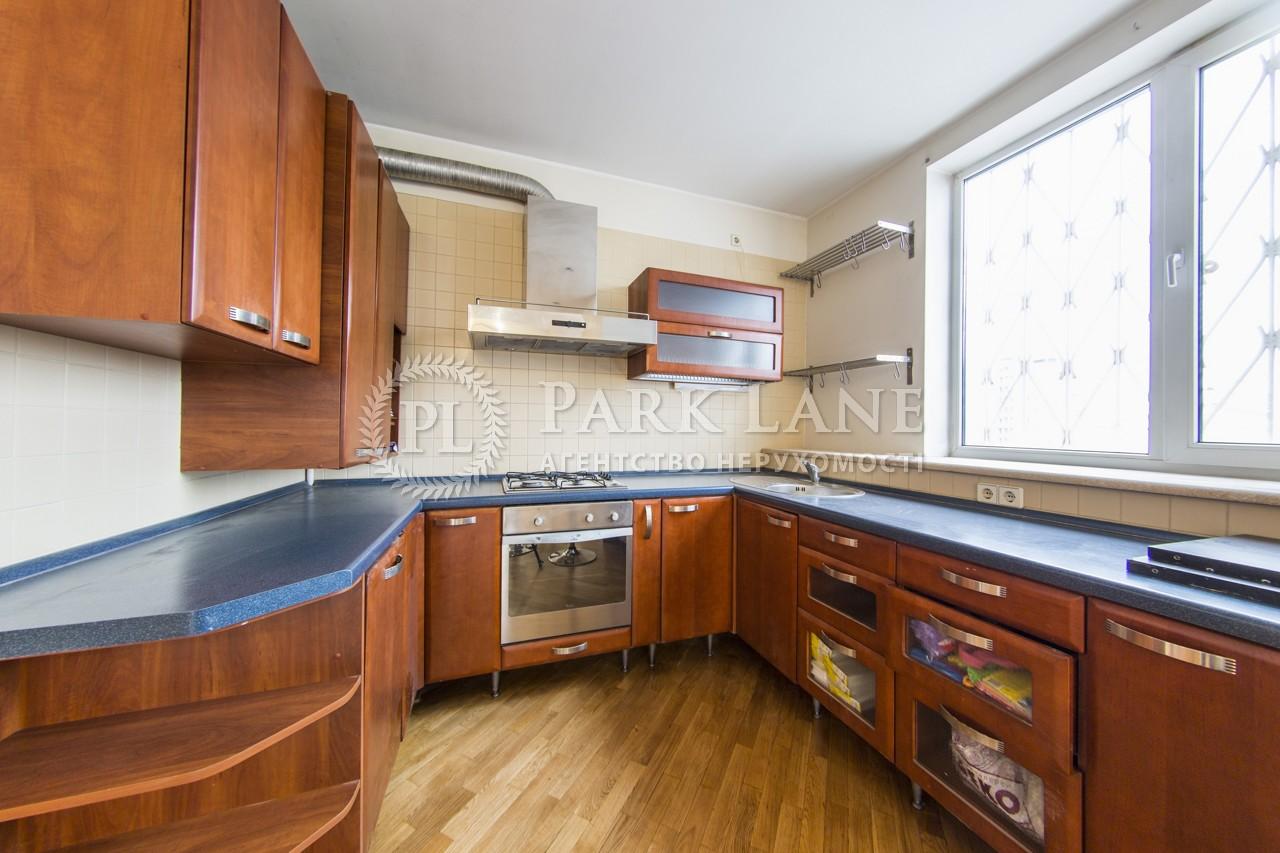 Квартира ул. Ярославов Вал, 30а, Киев, C-98955 - Фото 12