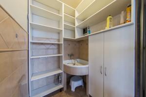 Квартира C-98955, Ярославов Вал, 30а, Киев - Фото 26