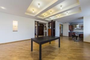 Квартира C-98955, Ярославов Вал, 30а, Киев - Фото 9