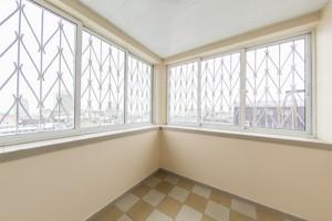 Квартира C-98955, Ярославов Вал, 30а, Киев - Фото 29