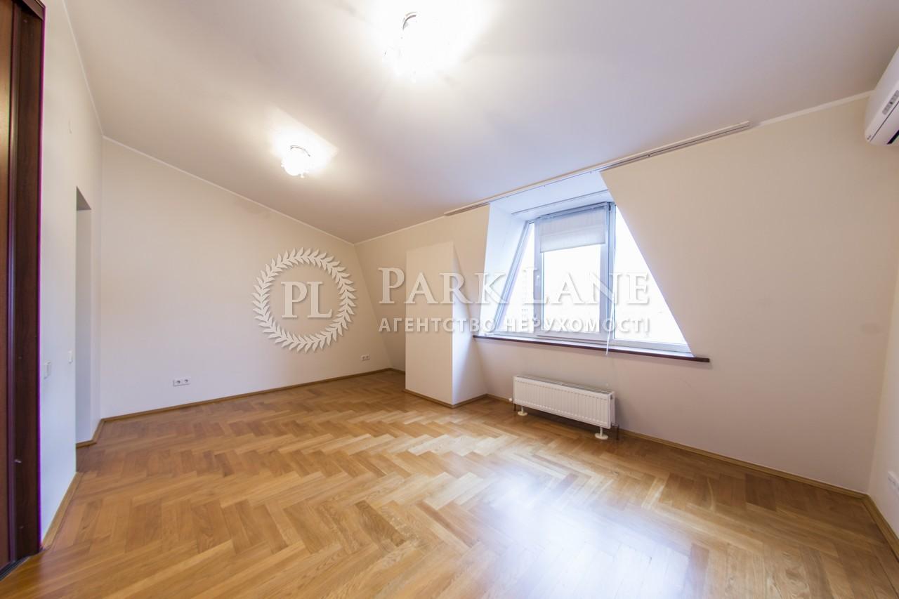 Квартира ул. Ярославов Вал, 30а, Киев, C-98955 - Фото 18