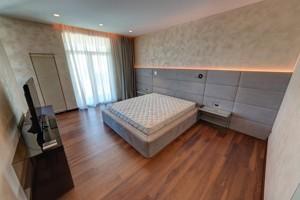 Квартира B-98100, Гоголівська, 14, Київ - Фото 13