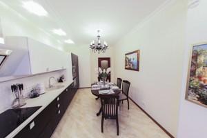 Квартира J-26804, Драгомирова Михаила, 16, Киев - Фото 11