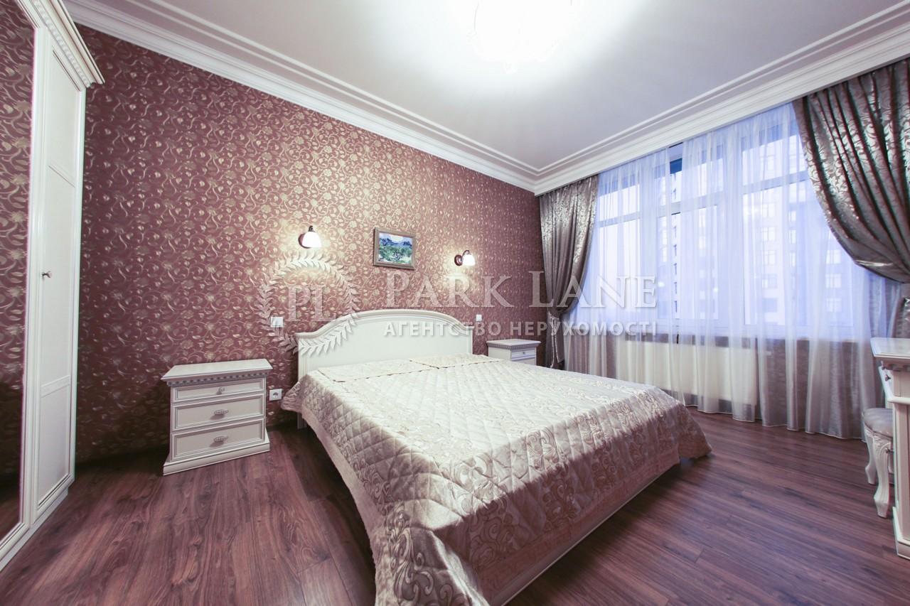 Квартира ул. Драгомирова Михаила, 16, Киев, J-26804 - Фото 5