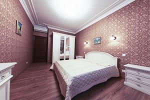 Квартира J-26804, Драгомирова Михаила, 16, Киев - Фото 9