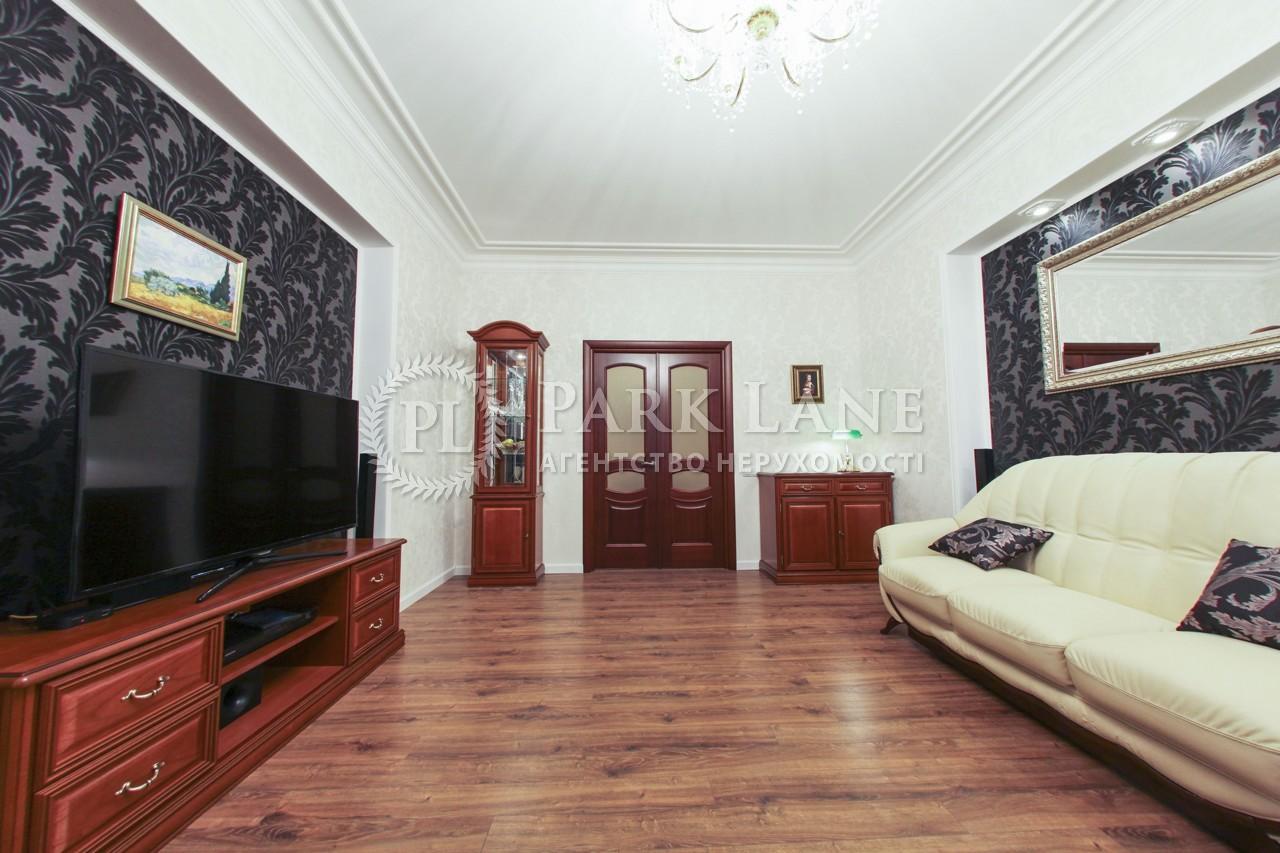 Квартира ул. Драгомирова Михаила, 16, Киев, J-26804 - Фото 4