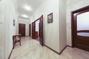 Квартира J-26804, Драгомирова Михаила, 16, Киев - Фото 15