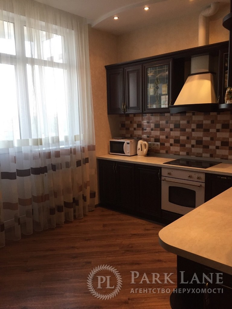 Квартира ул. Жилянская, 118, Киев, Z-440761 - Фото 4