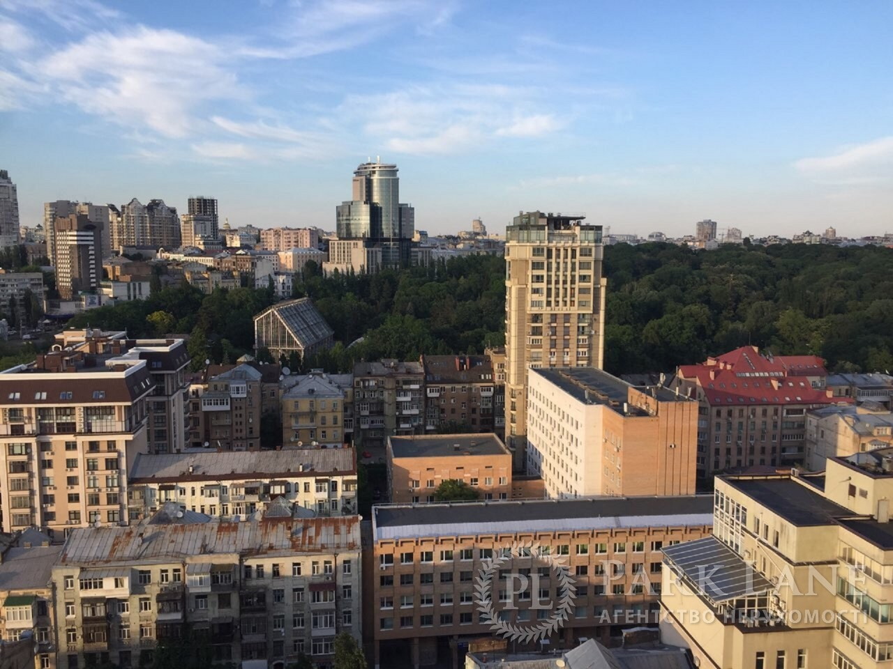Квартира ул. Жилянская, 118, Киев, Z-440761 - Фото 12