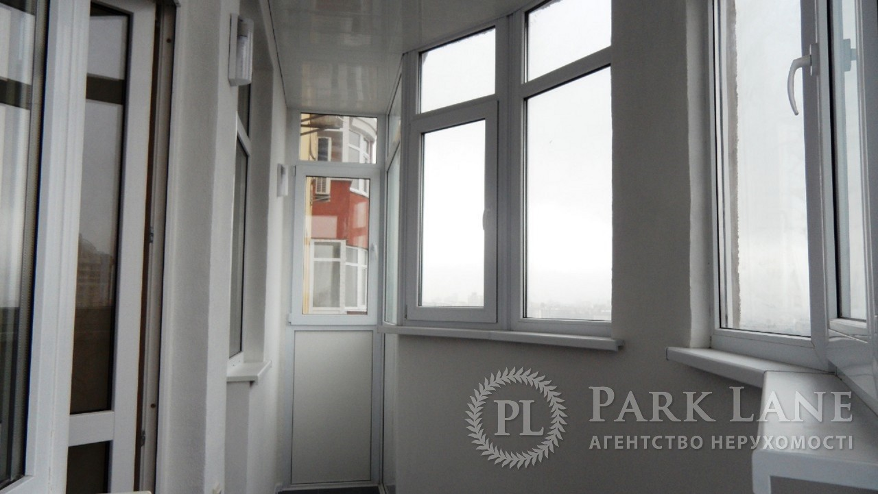 Квартира ул. Жилянская, 118, Киев, Z-440761 - Фото 11