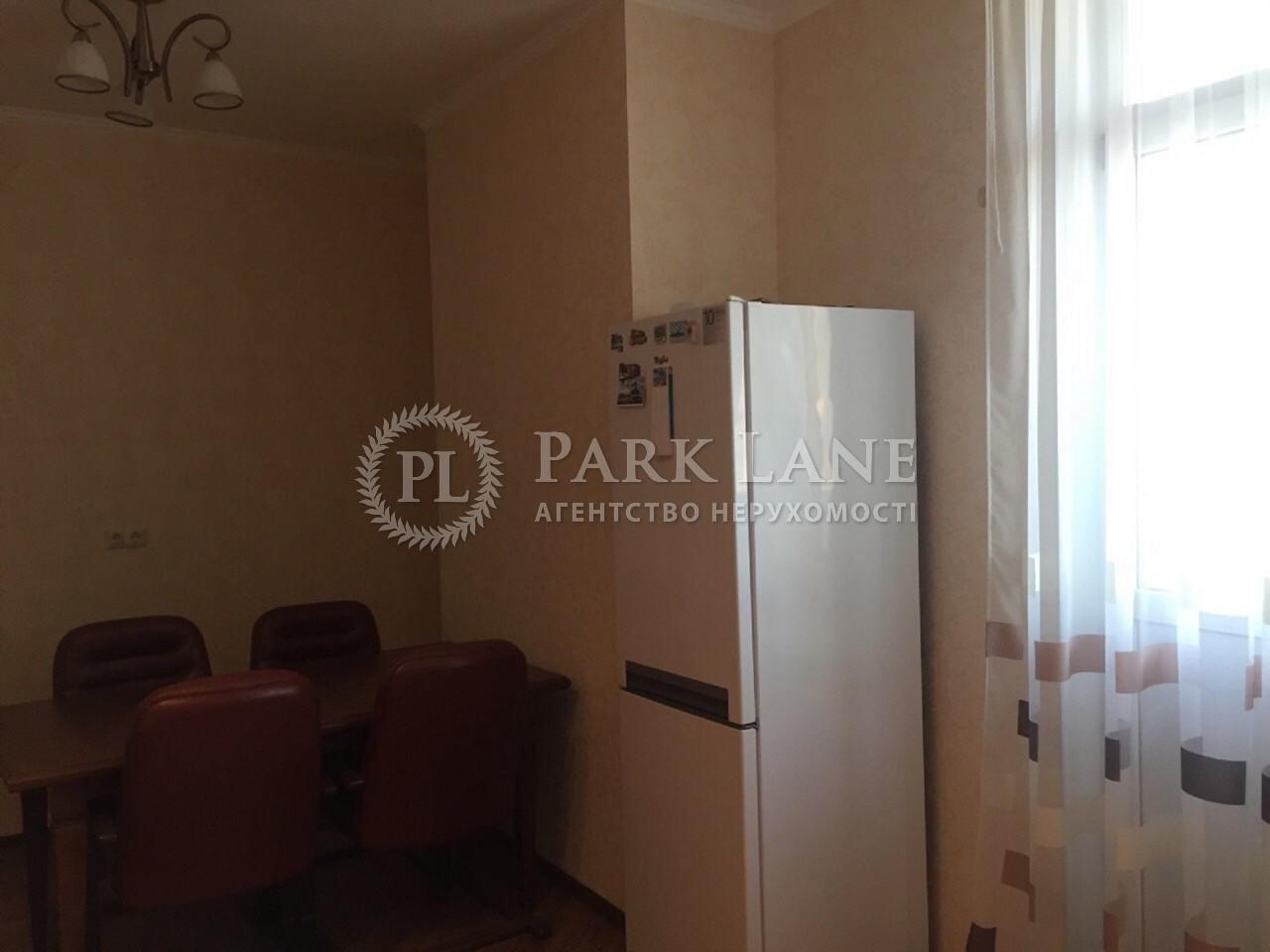 Квартира ул. Жилянская, 118, Киев, Z-440761 - Фото 7